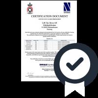 icon-certificado