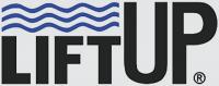 logo-liftup